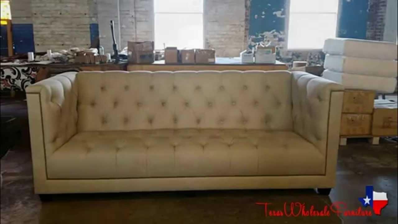 texas wholesale furniture co. 5100 westheimer houstontx 832-590