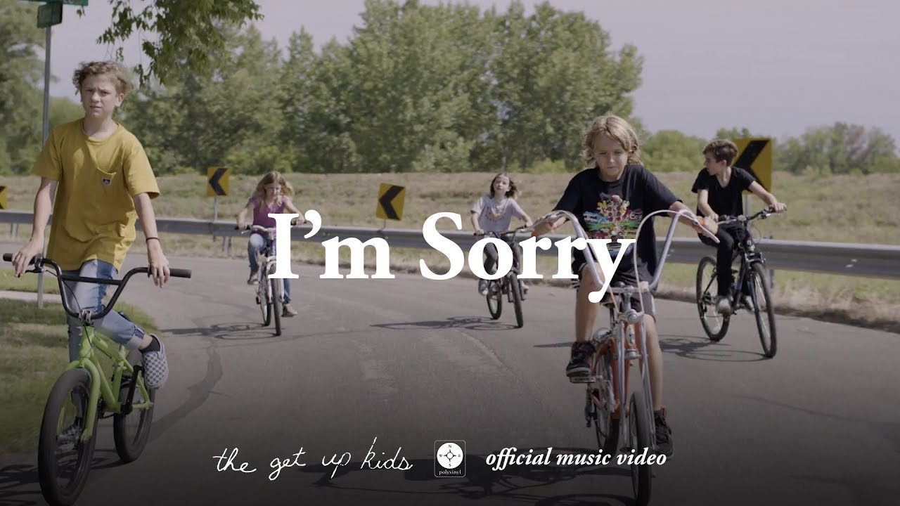 the-get-up-kids-i-m-sorry-official-music-video-polyvinylrecords