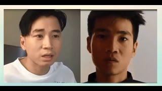 [Clip Hot] karik-wowy , nguyên nhân wowy nghỉ rap và câu chuyện của karik.