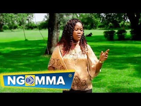 Mary Teresa - Kimbilio langu (Official video)