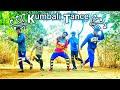 Download Kumbali Trance 🎶 road dance video 👉💃