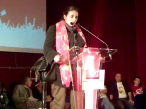 Agressions de femmes musulmanes à Argenteuilde YouTube · Durée:  8 minutes 11 secondes