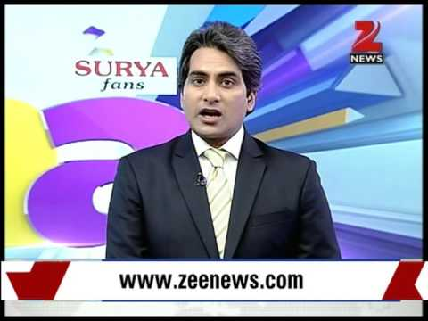 DNA: Swachh Bharat: Which is India's cleanest city?
