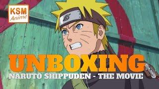 Naruto shippuden the movie der erste film. gewinnspiel beendet! jetzt auf amazon: http://amzn.to/1qjmoog -------------------------------- das ksm t...