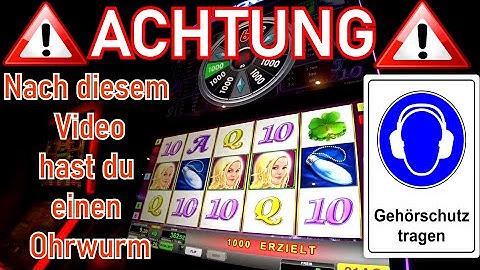 Goldfish 3 slot machine
