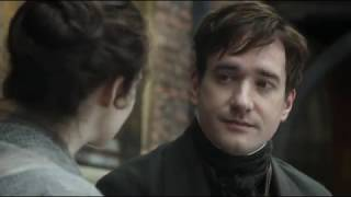 Video Little Dorrit * Amy and Arthur love story - Everything has Changed download MP3, 3GP, MP4, WEBM, AVI, FLV Januari 2018