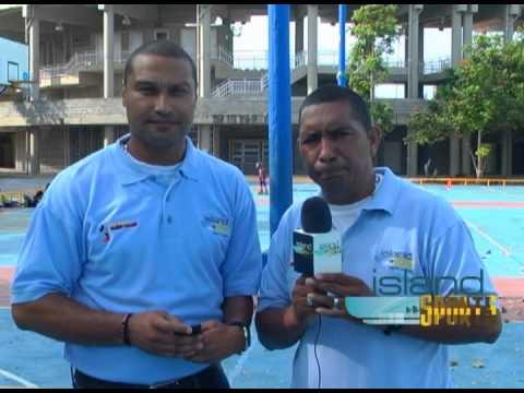 Island Sport Abril 16 - 2013