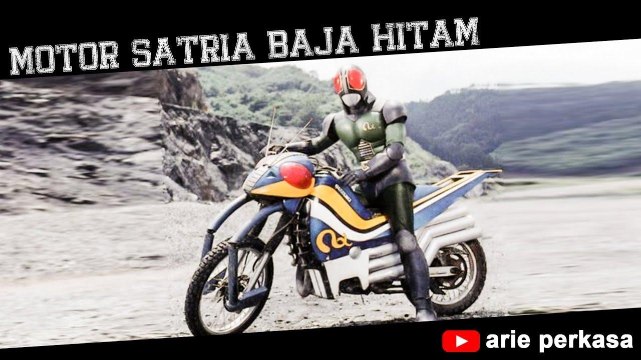 Motornya Kotaro Minami Youtube