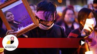Espaces autochtones : Rétablir la confiance des Autochtones envers le système de santé