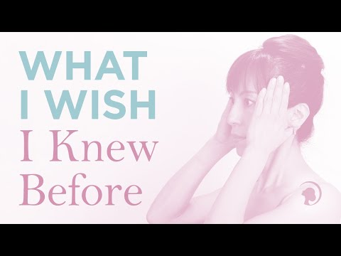 what-i-wish-i-knew-before-creating-the-face-yoga-method