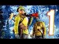 Battlefield 1 - Random & Funny Moments #26 (Cavalry Charge, Secret Reloads?)
