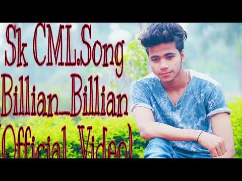 GURI Billian Billian Official Video Sukhe  Sat Ln, 1920x1080 8 57Mbps 2018 09 13 03 34 12