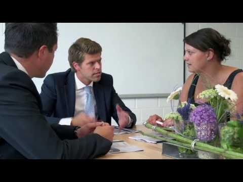 Transcom CMS Forderungsmanagement GmbH