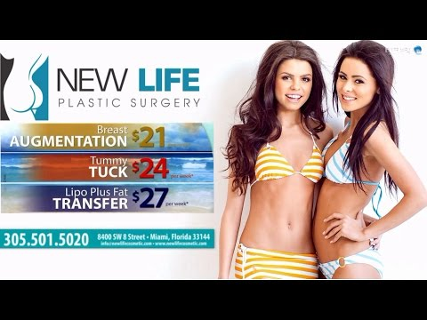 Baixar New Life Cosmetic - Download New Life Cosmetic | DL