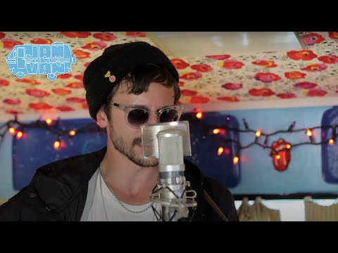"PORTUGAL. THE MAN - ""Modern Jesus"" (Live at Life is Beautiful 2013) #JAMINTHEVAN"