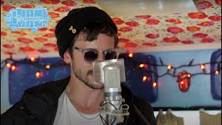 """PORTUGAL. THE MAN - """"Modern Jesus"""" (Live at Life is Beautiful 2013) #JAMINTHEVAN"""