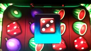 Automat DICE81 [LIVEPLAY With BONUS Spins] FAST BIG WIN