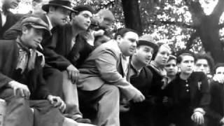 """Meilleure scène de """"Boudu sauvé des eaux"""" (1932 Jean Renoir)"""