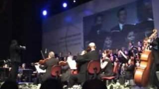 ayangil orkestra