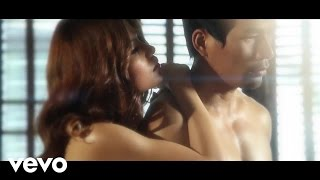 Meas Sok Sophea - Pushing You Away (Official)