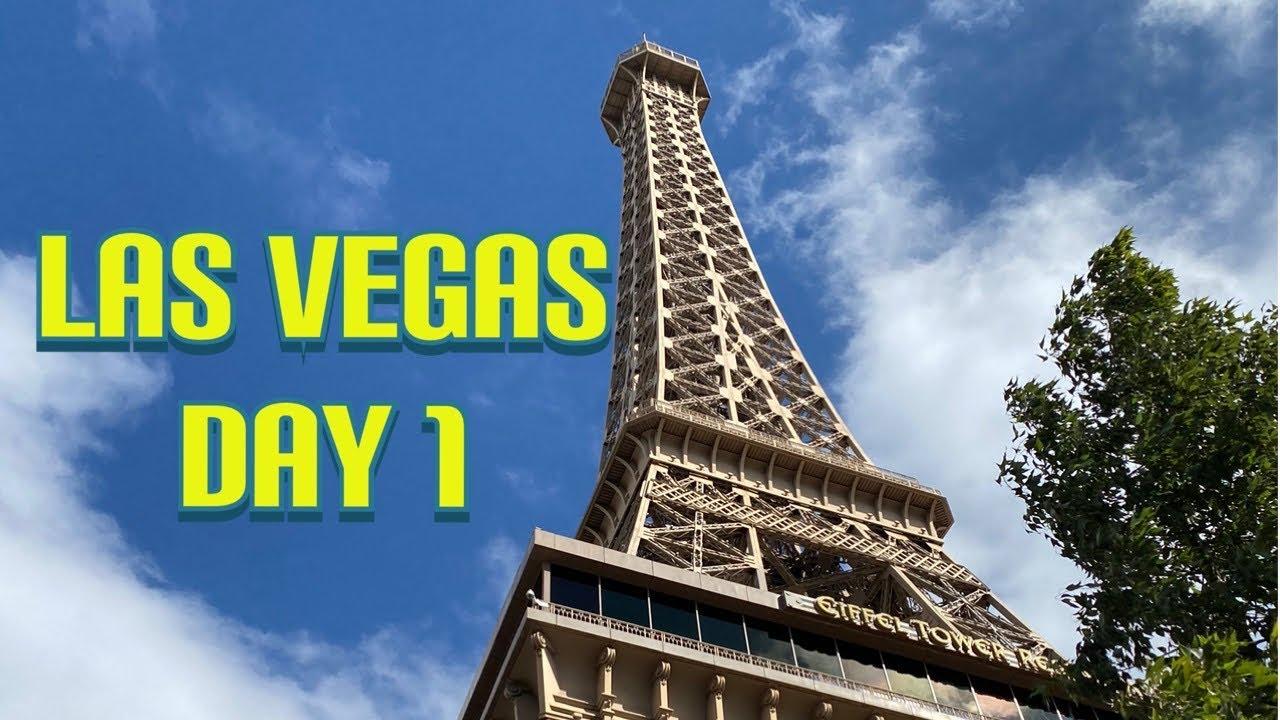 Pre-Concert Pool Party in Las Vegas on October 15th ... |Margaritaville Las Vegas Food