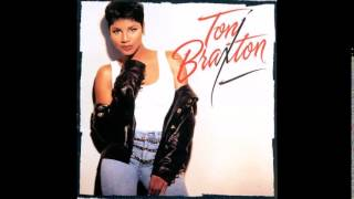 Toni Braxton - Love Shoulda Brought You Home (Audio)