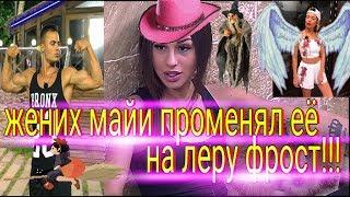 Киров калужская область новости сбежали заключенные
