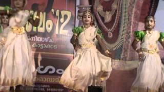 Indraneelam Choodi