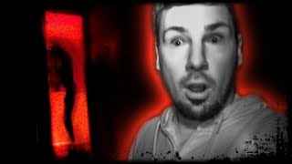 ALONE at 30 East Drive ( The World's Most HAUNTED House ) Pt.1