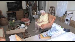 Home Monitoring for Post Surgery Heart Patients | UCLA Vital Signs