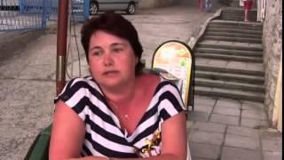Вся правда об отдыхе в Крыму 2015(, 2015-06-18T15:03:06.000Z)