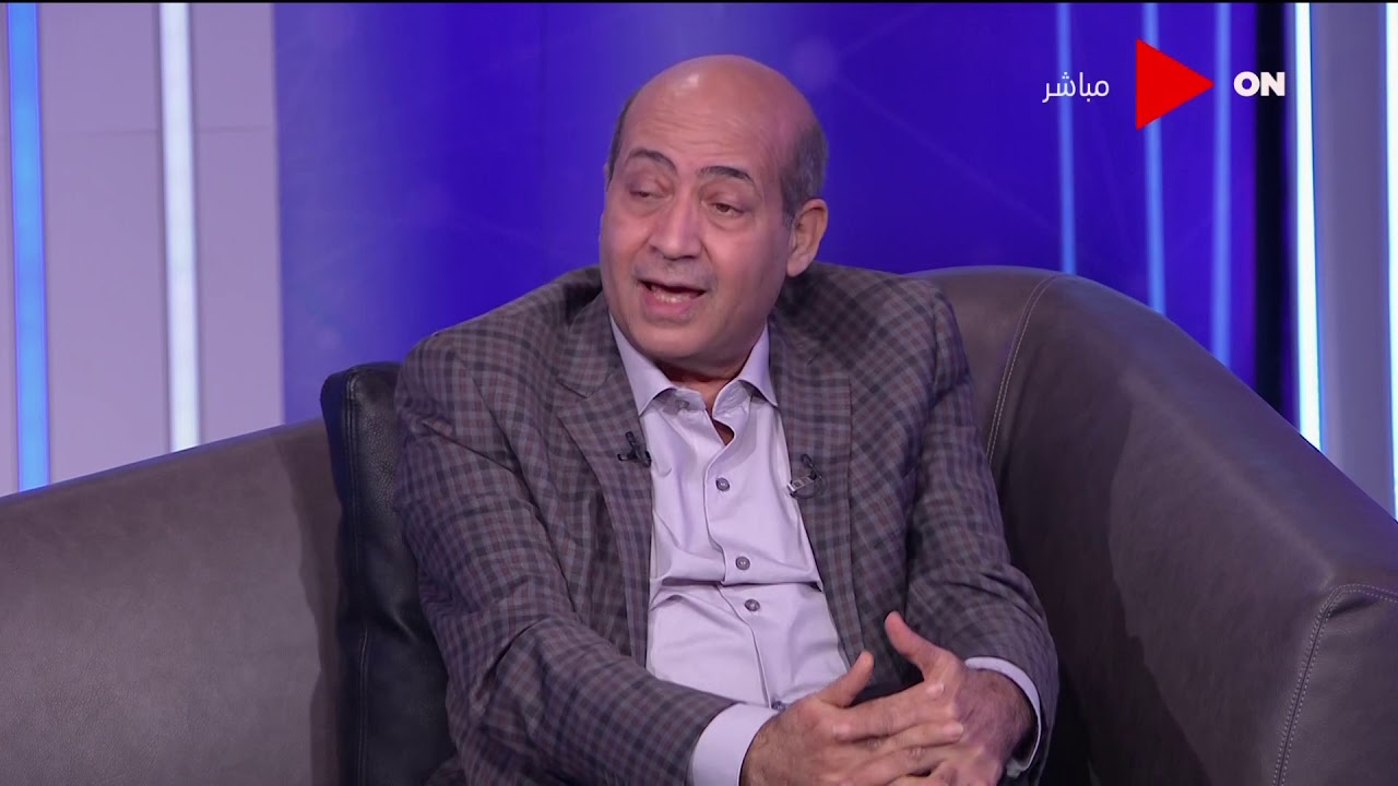 كلمة أخيرة - شوف صلاح ذو الفقار عمل ايه لما حاول سمير غانم يسيب الشرطة وحكاية ضربه بعنف فى الملاكمة  - نشر قبل 17 ساعة