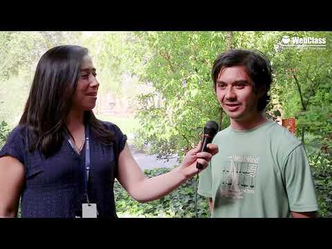 Entrevista Cursos de Capacitación y perfeccionamiento