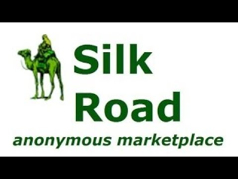The Deepweb | Exploring the SilkRoad 3.0 ket | Just an Overview