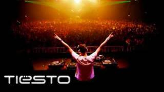 Download DJ Tiësto - He's a Pirate (Tiësto remix) MP3 song and Music Video