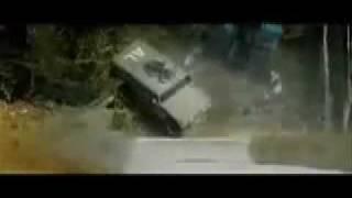 Maximum Ride Movie Trailer