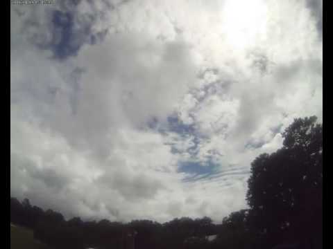 Cloud Camera 2016-08-09: Maclay School