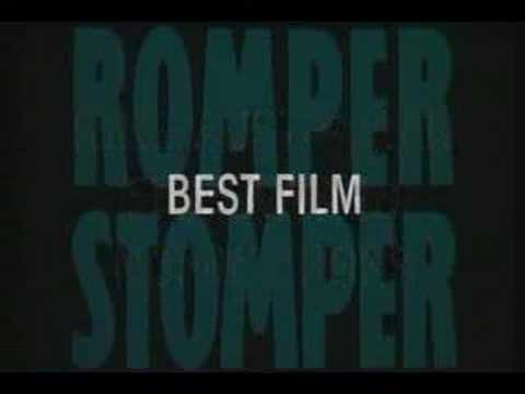 Romper Stomper is listed (or ranked) 14 on the list The Best Russell Crowe Movies