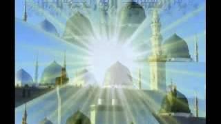 Ya Shah e Umam Ik Nazr e Karam Zafar Iqbal