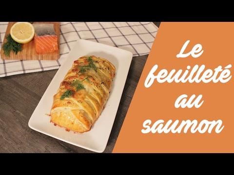 la-recette-du-feuilleté-au-saumon-!