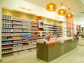 Interior Design Ideas Pharmacy