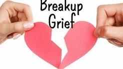 hqdefault - Break Up Depression Stage