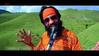 हर हर शम्भू बोलो महाकाल की जै New Uttarakhandi By Kailash Kumar And Harry Dhapola