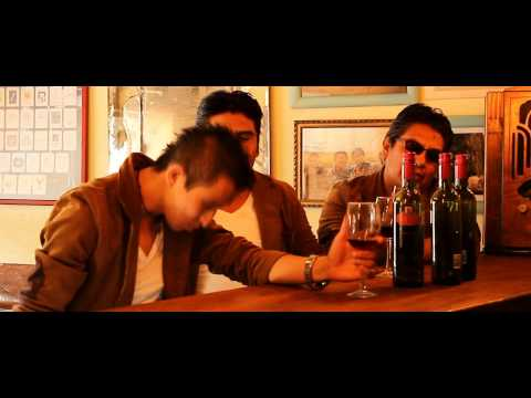 GRUPO RMT- UN DIA SIN TI -VIDEO CLIP ( OFICIAL)
