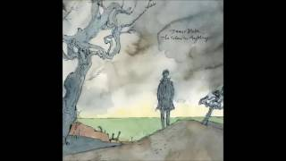 Repeat youtube video James Blake - The Colour In Anything (Full Album)