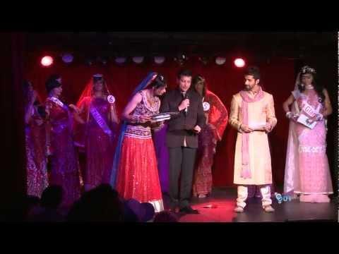 Bollywood-