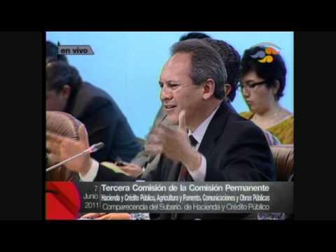 Sólo 22 Mil De 5 Millones De Ejidatarios Tienen Crédito Del Gobierno Diputado Gerardo Sánchez