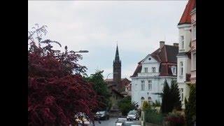 Аренда апартаментов в городе Теплице на улице Karla Čapka 2526 в Чехии(Просторная двухкомнатная квартира в г.Теплице 51 кв.м., 2/7 эт. Есть все необходимое, чтобы почувствовать себя..., 2016-04-08T12:53:25.000Z)