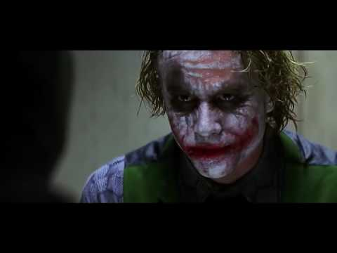 The Amazing Evolution Of The Joker Throughout History Audrea CxLane