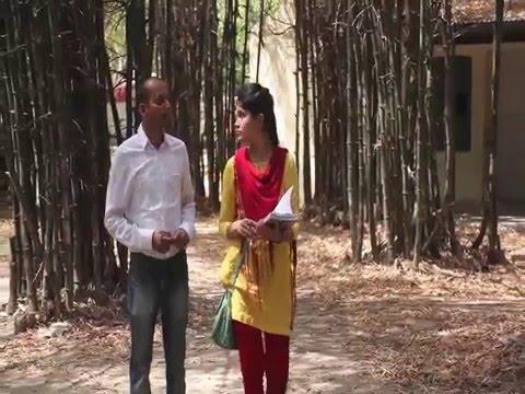 FACULTY BLUES - FULL FILM (Campus Law Centre, Delhi University)